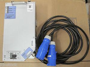 Expressif Fujitsu Egenera Power Module D'entrée, Redondant 24amp-interna S26361-f3240-e4111-nt 24amp-interna S26361-f3240-e4111 Fr-fr Afficher Le Titre D'origine
