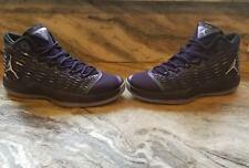 94fb343e70f9f9 item 5 NEW Nike Air Jordan Mens 10.5 Melo M13 Purple Dynasty Metallic Silver  881562-505 -NEW Nike Air Jordan Mens 10.5 Melo M13 Purple Dynasty Metallic  ...