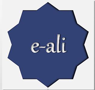 e-ali