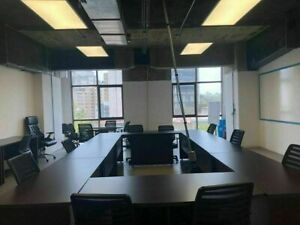 Renta - Oficina - Masaryk - 80 m2 - Piso 4