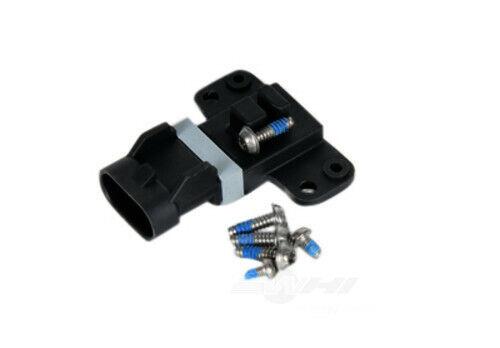 Engine Camshaft Position Sensor ACDelco GM Original Equipment 213-920 19417445