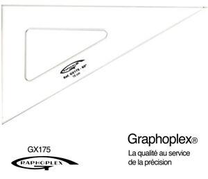Soporte-60-3-Borde-Rector-15CM-Graphoplex