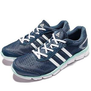 adidas men's fresh climacool running shoes