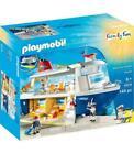 Playmobil (6978) - Crucero Playset - Multicolor