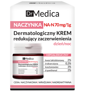 Bielenda-Dr-Medica-Capillaries-Dermatological-Face-Cream-Reducing-Skin-Redness