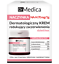 Bielenda-Dr-Medica-Capillaries-Dermatological-Face-Cream-Reducing-Skin-Redness thumbnail 1