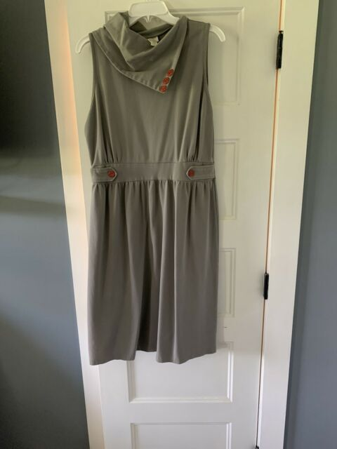 Matilda Jane Women's Dress Size XL