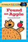 Found an Apple: Level 1 by Sterling Juvenile (Paperback, 2007)