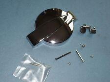 Honda CB 750 cuatro k0 k1 k2 tapa con dispositivo de cierre gancho comp. gas Tank Cap