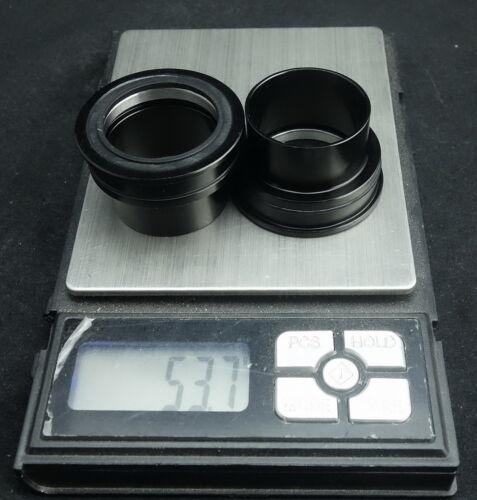J/&L PF4130 Ceramic Bottom Bracket-BB30//30MM on BB92//BB86 fit ROTOR//SRAM//RaceFace
