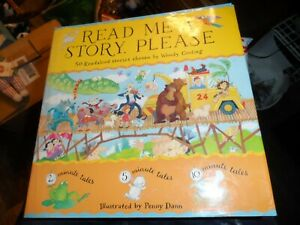 READ-ME-A-STORY-PLEASE-50-READALOUD-STORIES-BY-WENDY-COOLING