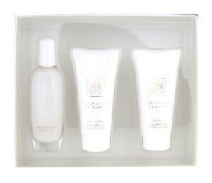 Clinique-Aromatics-in-White-Essentials-3-Piece-Gift-Set
