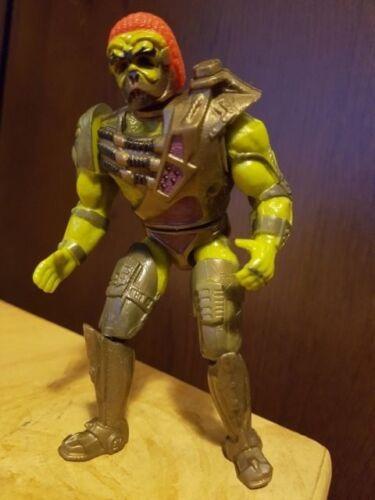 New Adventures of He Man figures Mattel effectuer votre Sélection