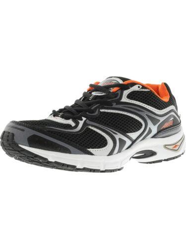 Avia Men/'s Avi-Endeavor Ankle-High Running Shoe