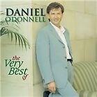 Daniel O'Donnell - Irish Album (40 Classic Songs, 2002)