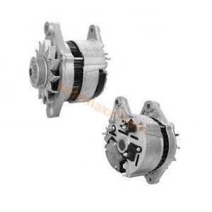 Lichtmaschine-Nissan-Primera-P10-1-6-Sunny-III-1-6i-23100-71J00-23100-71J06-R527