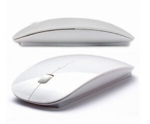 2-4GHz-USB-Wireless-Optical-Mouse-Mice-for-Apple-Mac-Macbook-Pro-Air-PC-White