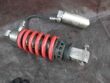 Rear shock suspension F4 Honda CBR600F4 99 00 1999 01 (MAY FIT F4i)  #M14