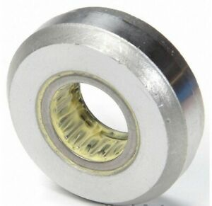 Details about For Mopar Pilot Bearing Upgrade A833 4 speed Plymouth Dodge  318 383 340 Hemi 440