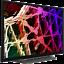 miniatuur 1 - Smart TV Toshiba 32LL3C63DG 32 pollici Full HD DLED WiFi Nero Netflix Prime