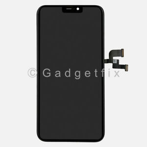US-For-iPhone-X-10-Display-LCD-Touch-Screen-Digitizer-Replacement-Parts-INCELL