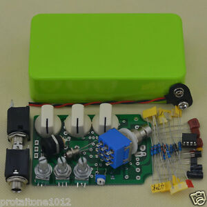 DIY-Overdrive-Pedal-All-Kits-Guitar-Effect-Pedals-Effects-Suite-OD1-Pedals-GR