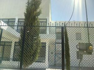 Consultorios Médicos nuevos, centro de la ciudad Aguascalientes