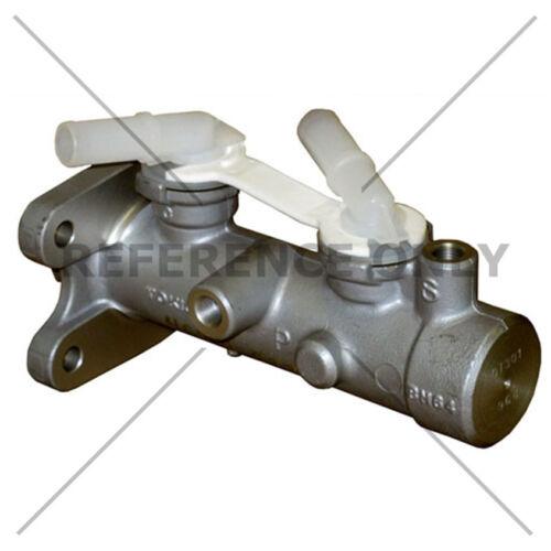 Brake Master Cylinder-Premium Master Cylinder Preferred Centric 130.77001