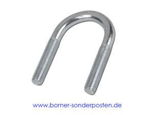 Rundstahlbuegel-M-10-x-48-x-76-DIN-3570-neu-Restposten-Schnaeppchen