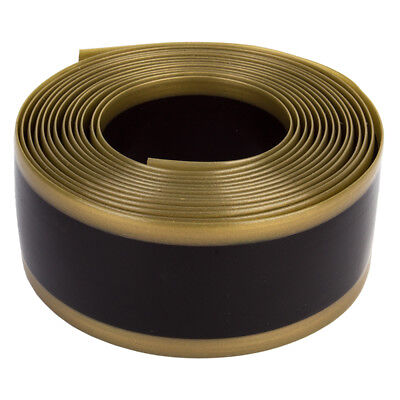 Mr Tuffy Ultra Lite Tire Liner Tube Protector Ul Gld 700x32-41 29x1.5-2.0