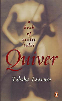 Quiver, Learner, Tobsha, Very Good Book