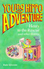 Henry to the Rescue by Ruth Silvestre (Paperback, 1994)