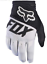 2020-NEW-FOX-Glove-Racing-Motorcycle-Gloves-Cycling-Bicycle-MTB-Bike-Riding miniature 30