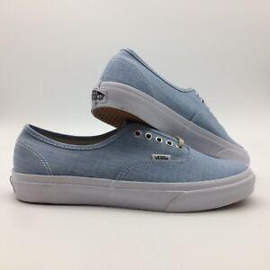 aa95d68d591a1c Vans Men s Shoes