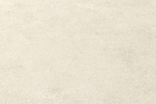 2,79 €//1qm Livingwalls nouvelle tanière Papier peint toile 37416-6 structure unicolore Taupe