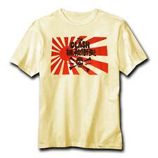 CLASH Kamikaze T-Shirt