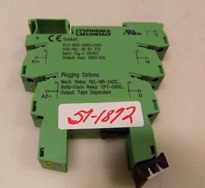 nama terminal relay online wiring diagramphoenix contact relay terminal block module plc bsc 24dc 21hcdoes not apply phoenix contact relay terminal