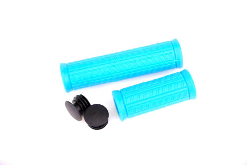 Grips For Grip Shift Lever #30483
