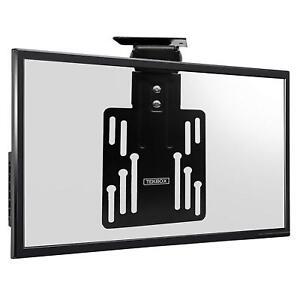 Folding-TV-Tilt-Ceiling-Loft-Mount-Bracket-13-23-LCD-LED-Plasma-Screen-TV