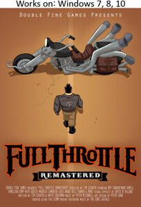 Full-Throttle-Remastered-PC-Game-Windows-7-8-10