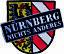 Aufnaeher-Patch-Nuernberg-Franken-fuer-Kutte-Sammler-Franke-NBG-Fans Indexbild 17