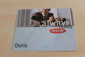 130978-Daelim-Otello-Prospekt-200