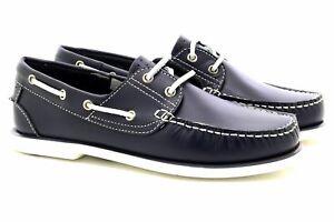 Sneakers blu navy per uomo Shucentre Estilo De La Moda Barata Venta Caliente En Venta Comprar Barato Mejor Tienda Para Comprar Venta Barata 100% Garantizado Comprar Barato Precio Más Bajo tJsqaRoOe3