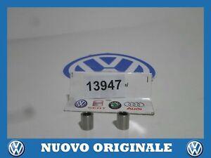Socket Sleeve 8X12X14MM Original Audi A4 A6 A8 VOLKSWAGEN Passat 2003 046145265