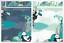 Art Gallery tissus coton popeline tissu PND-10130-M