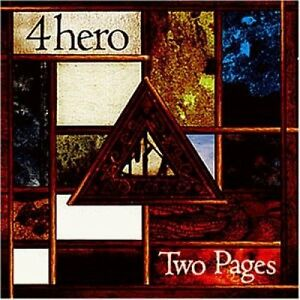 4-Hero-two-pages-1998-double-CD