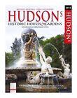 Hudson's Historic Houses & Gardens, Castles and Heritage Sites: 2014 by Hudson's Media (Paperback, 2013)