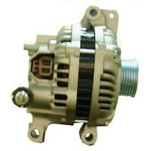 Lichtmaschine 12V 90A MAZDA 6 (GG GY) MPV II (LW) 1.8 2.0 2.3 A003TG0091A A3TG00