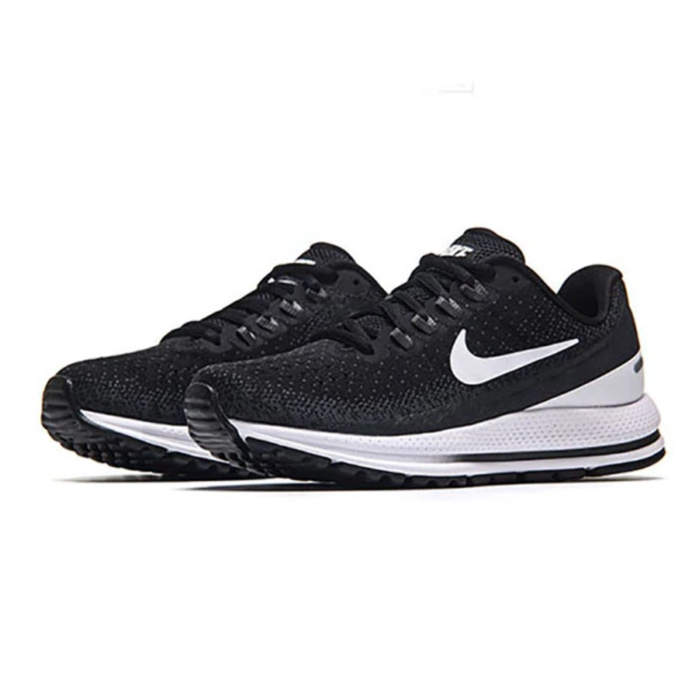 WMNS Nike Air Zoom Vomero 13 XIII Light