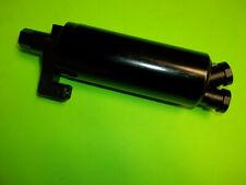 PCM R117007 GM Ignition Coil Pleasure Craft Marine for sale online